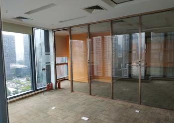 近主干道 高新奇科技园 224m² 可分租图片2