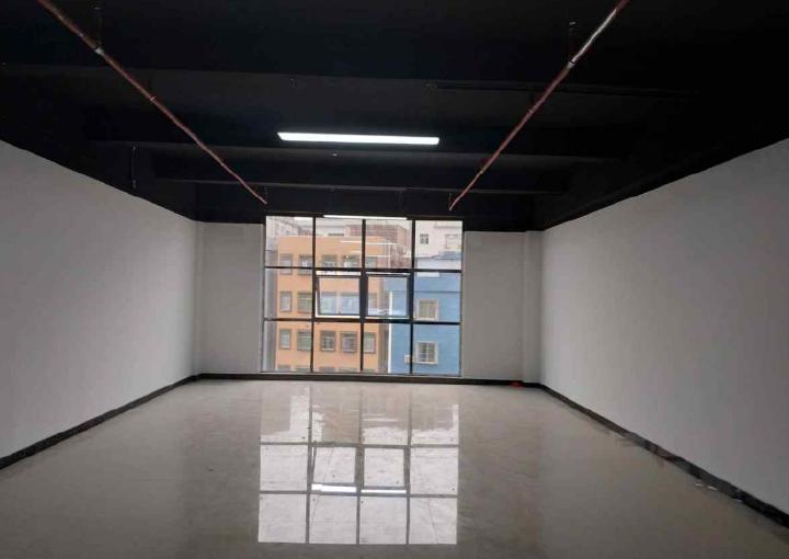 迪福路12号 98m² 低区 简装图片2
