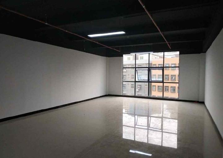 迪福路12号 98m² 低区 简装图片3