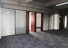 西丽留仙洞200平方精装修办公室出租