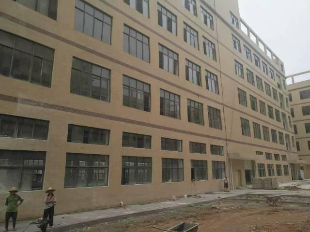 惠州惠东工业厂房,工业出让