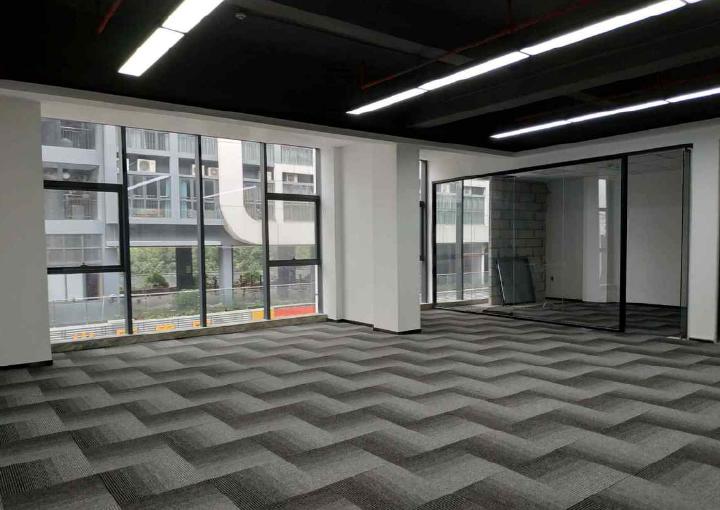 宝安区桦穗大厦 214m² 拎包入住图片1