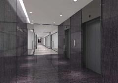 5号线新安附近 创兴达大厦 188m² 免中介费