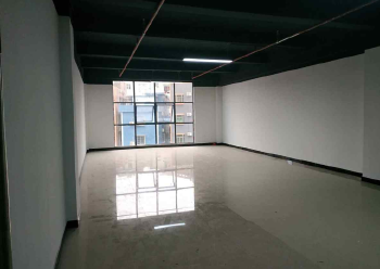 迪福路12号 98m² 低区 简装图片1