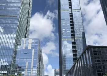 龙华民治海韵大厦 163m² 中高区 精装图片4