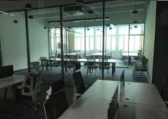 宝安独栋办公写字楼 鸿丰华互联网创意园 110m²
