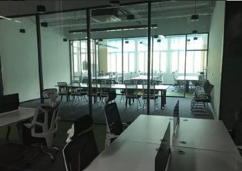 宝安独栋办公写字楼 鸿丰华互联网创意园 110m²图片1