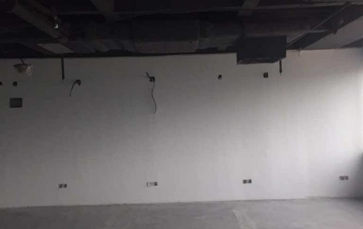 翻身热门楼盘 尔体AE小镇 110m² 户型正 带装修图片2