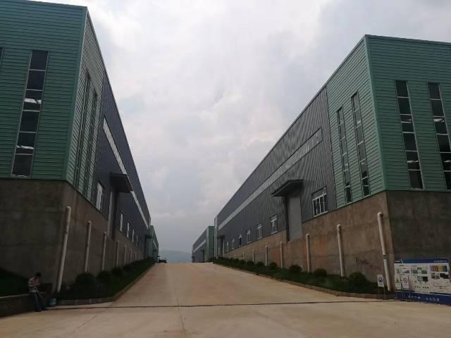 1000-8000家具塑料机械加工