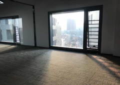 誉洲商业城 160m² 中低区 精装