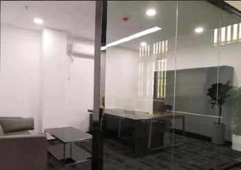 宝安宗泰绿凯 128m² 精装修 物业直租图片3