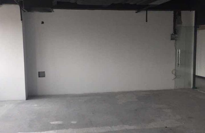 翻身热门楼盘 尔体AE小镇 110m² 户型正 带装修图片1