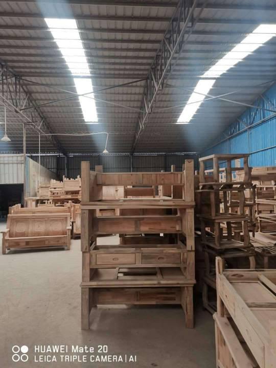 新出的独门独院钢结构厂房!有宿舍办公室,建筑面积2500平