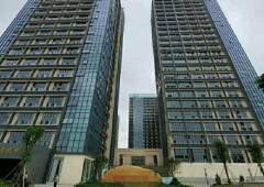 宝安中心红本高端写字楼出售