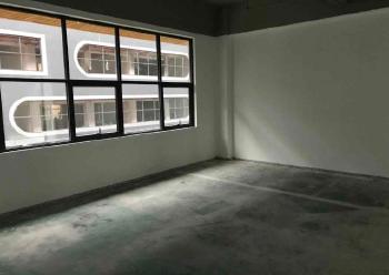 新安宗泰绿凯 125m² 大开间 靠窗方正图片1