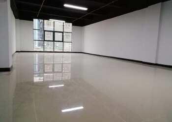 激尚众创空间 16m² 低区 精装图片2