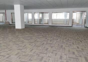 宝安区深业U中心 292m² 带装修 可注册图片1