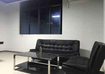 727科技园 100m² 中低区 普通装修可分租可注册图片2