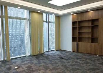 桃源居写字楼 深业U中心 678m² 精装  可分租图片3