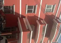 东城温塘独栋办公室900方出租