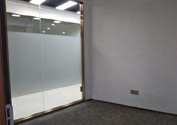 蓝坤集团大夏 220m² 低区 精装图片2