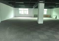 临进固戍地铁站汇创工坊 360m² 低区 精装