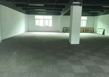 临进固戍地铁站汇创工坊 360m² 低区 精装图片1