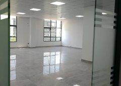 激尚众创空间 49m² 低区 精装修带家私,价格优惠