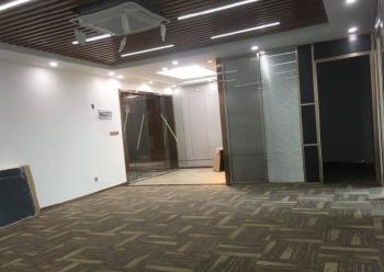 桃源居深业U中心 168m² 自由组合 配套齐全图片2