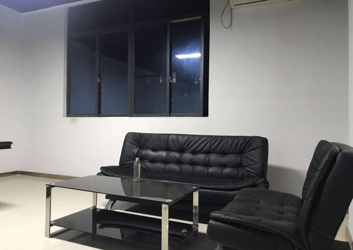 727科技园中楼层 850m²办公室出租 可分租图片4
