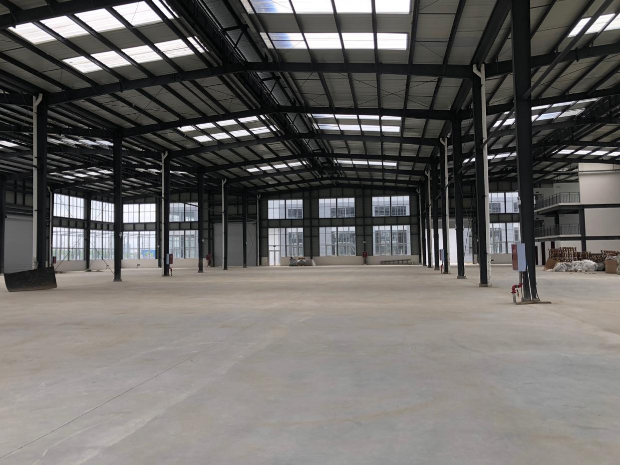 龙泉经开区全新现房稀缺小面积1088平诚意出售