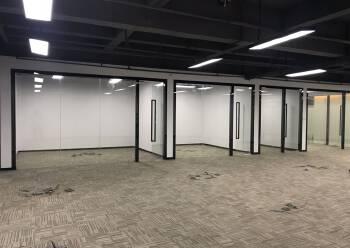 宝安桃源居写字楼招租 深业U中心 426m²图片3