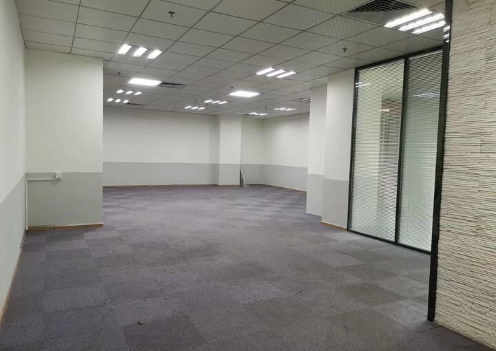 新安蓝坤集团大夏 138m² 近主干道 购物方便图片3