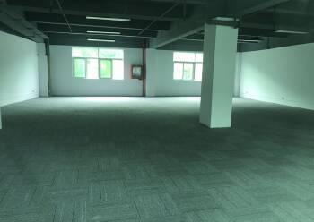 汇创工坊 520m² 低区 精装图片2