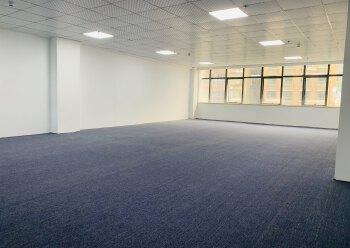 激尚众创空间 33平方米共享办公出租图片2