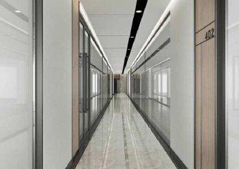 汇创工坊 138m² 低区 精装免中介费 交通便利图片4