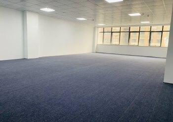 激尚众创空间 33平方米共享办公出租图片1
