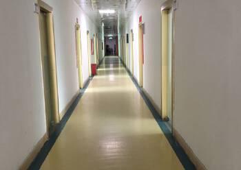 国汇通商贸中心 300m² 低区 简装免中介费可注册图片4