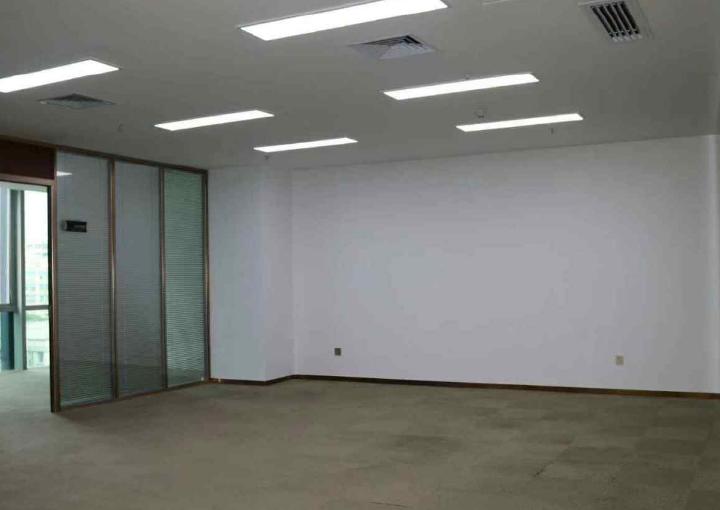 宝安 桃源居 深业U中心 445m² 可申请补贴图片2