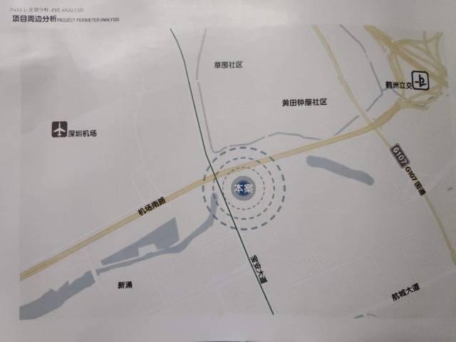 西乡南山蛇口港区仓库4000-28000平可以分租