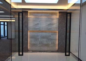 桃源居深业U中心 168m² 自由组合 配套齐全图片3