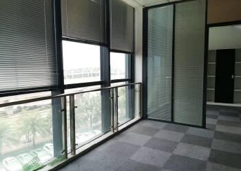 新安蓝坤集团大夏 138m² 近主干道 购物方便图片2