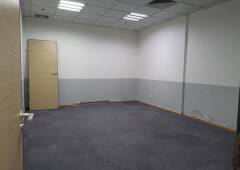 新安蓝坤集团大夏 138m² 近主干道 购物方便
