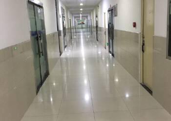 物业直租 深业U中心 525m² 可分租图片2