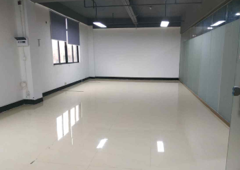 宝安桃花源科技创新园旭生分园 157m² 中低区 精装图片1