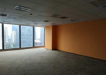高新奇科技园 634m² 低区 精装图片2