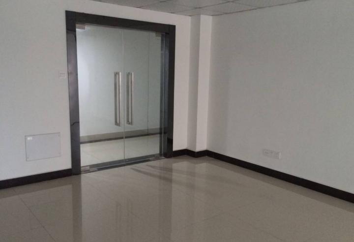 宝安桃花源科技创新园旭生分园 428m² 中高区 精装图片1