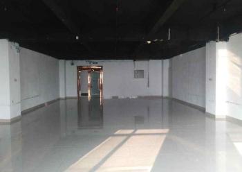 宝安桃花源科技创新园旭生分园 157m² 中高区 精装图片2