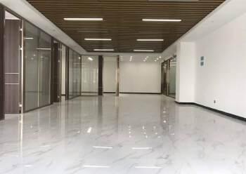 龙华民治海韵大厦 163m² 中高区 精装图片1