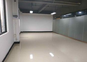 宝安桃花源科技创新园旭生分园 157m² 中低区 精装图片2